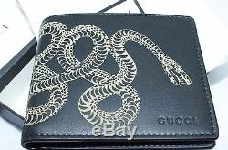 101942b9aeee Gucci Snake Wallet Box   Stanford Center for Opportunity Policy in ...