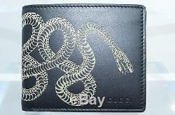 71a171fede41 Gucci Snake Wallet Box | Stanford Center for Opportunity Policy in ...